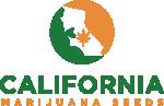 California Pot Seeds